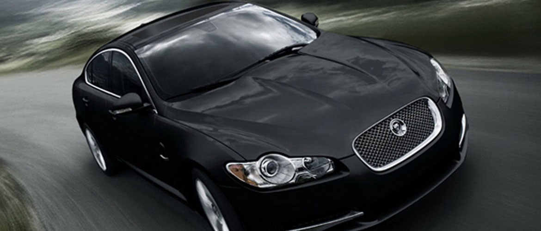 Used Car Dealership Los Angeles Ca Luxury Cars La Trans Atlantic