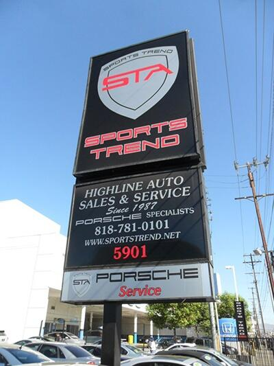 Cars For Sale Los Angeles >> Used Cars For Sale Sherman Oaks Ca Los Angeles Used Car