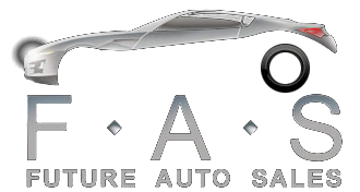 FUTURE AUTO SALES, INC.