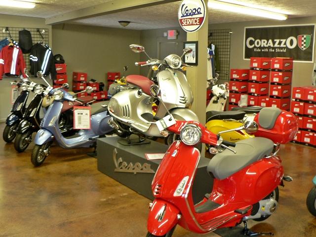 Bmw Motorcycles Dealers Atlanta Ga
