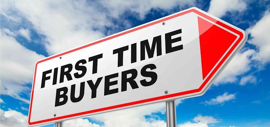 First Time Buyer Car >> First Car Buyer Program San Bernadino Ca Riverside Corona Ca
