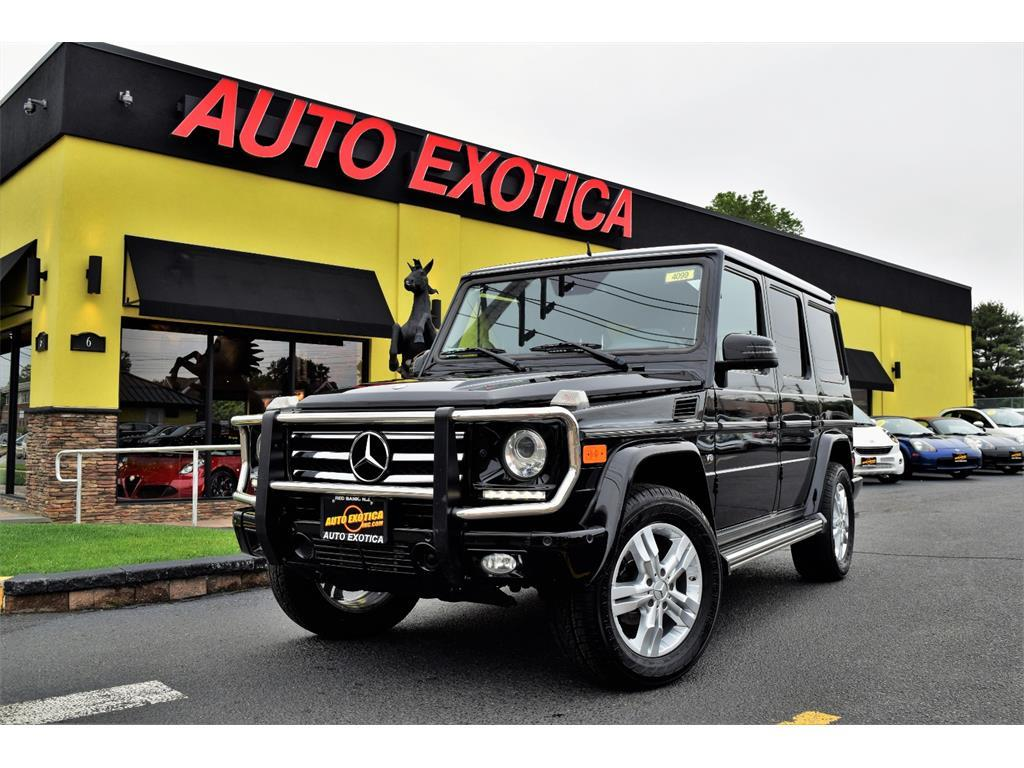 Used Cars Red Bank NJ | Used Car Dealerships In NJ | Auto Exotica