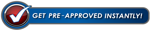 Get Pre appoved instantly banner