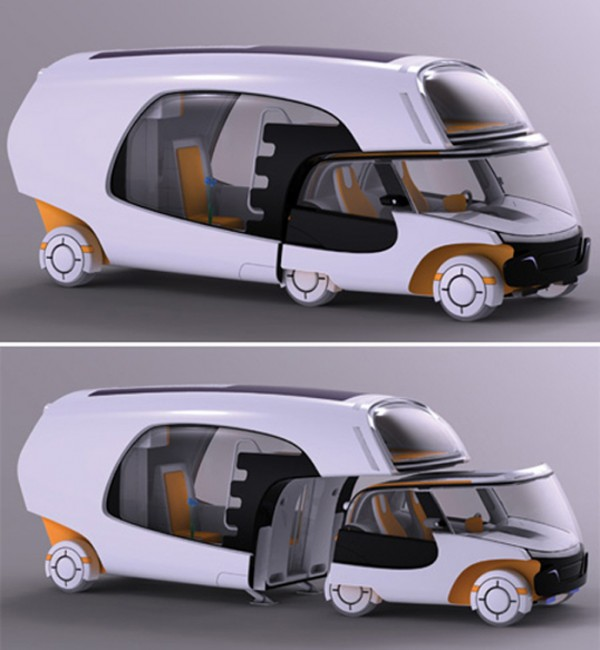i90 motors rv rv humor please wait for elements to load. Black Bedroom Furniture Sets. Home Design Ideas