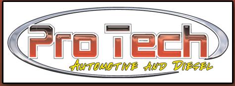 I90 Motors Rv Our Affiliates