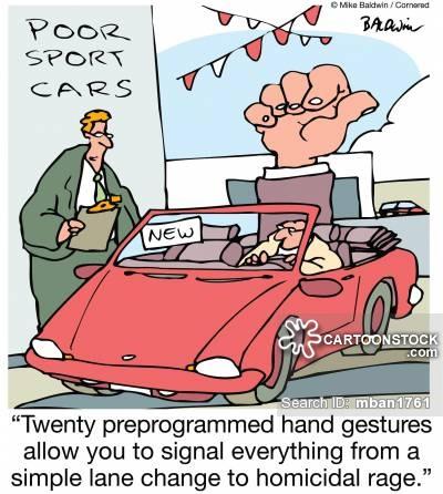 I90 Motors Amp Rv Car Sales Humor Please Wait For