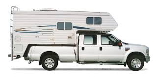I90 Motors Amp Rv Buy Here Pay Here Financing In Billings