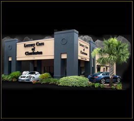 Luxury Cars Of Charleston >> Luxury Car Dealer Charleston Sc Luxury Car Dealership