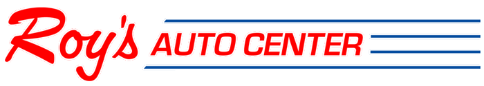 Roy's Auto Center | Used Cars, Trucks and SUV's | Eureka, CA