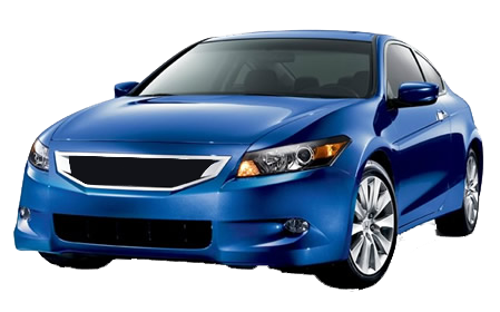 Used Cars Under 5000 In Everett Wa 5 000 Used Cars For Sale