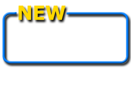 Click to Build a new vehicle