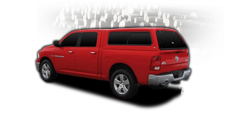 Ranch Truck Caps >> David Rice Auto Sales Used Car Dealer Truck Caps In