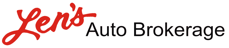 2005 Honda CR V Special Edition For Sale In Tucson AZ