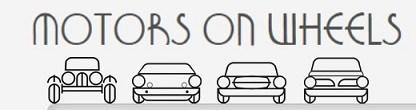 Texas Direct Auto  Competitors