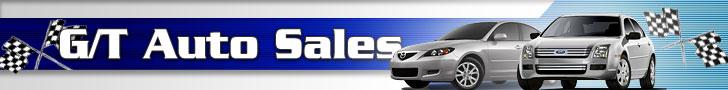 G/T Auto Sales