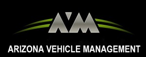 Arizona Vehicle Managment