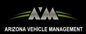 Arizona Vehicle Managment