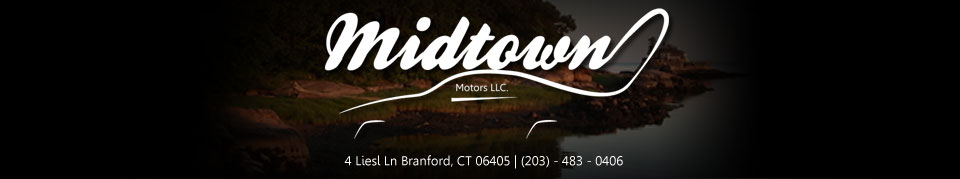 Midtown Motors LLC