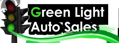 Greenlight Auto Sales >> Used Cars Seymour Ct Used Car Dealership Ct Green Light Auto Sales