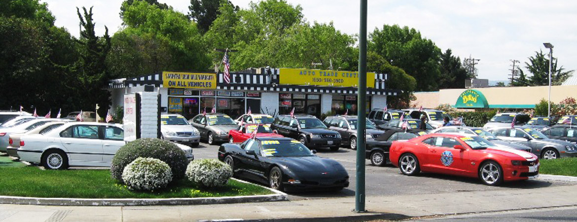 used car dealerships santa cruz ca auto trade center. Black Bedroom Furniture Sets. Home Design Ideas