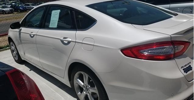 Westwood Auto Sales Of Shreveport