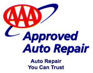 Used Car Dealer And Auto Repair Center Dartmouth Ma Why Should