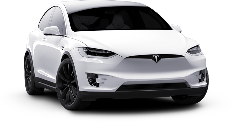 used tesla model x in san diego ca used tesla model x. Black Bedroom Furniture Sets. Home Design Ideas