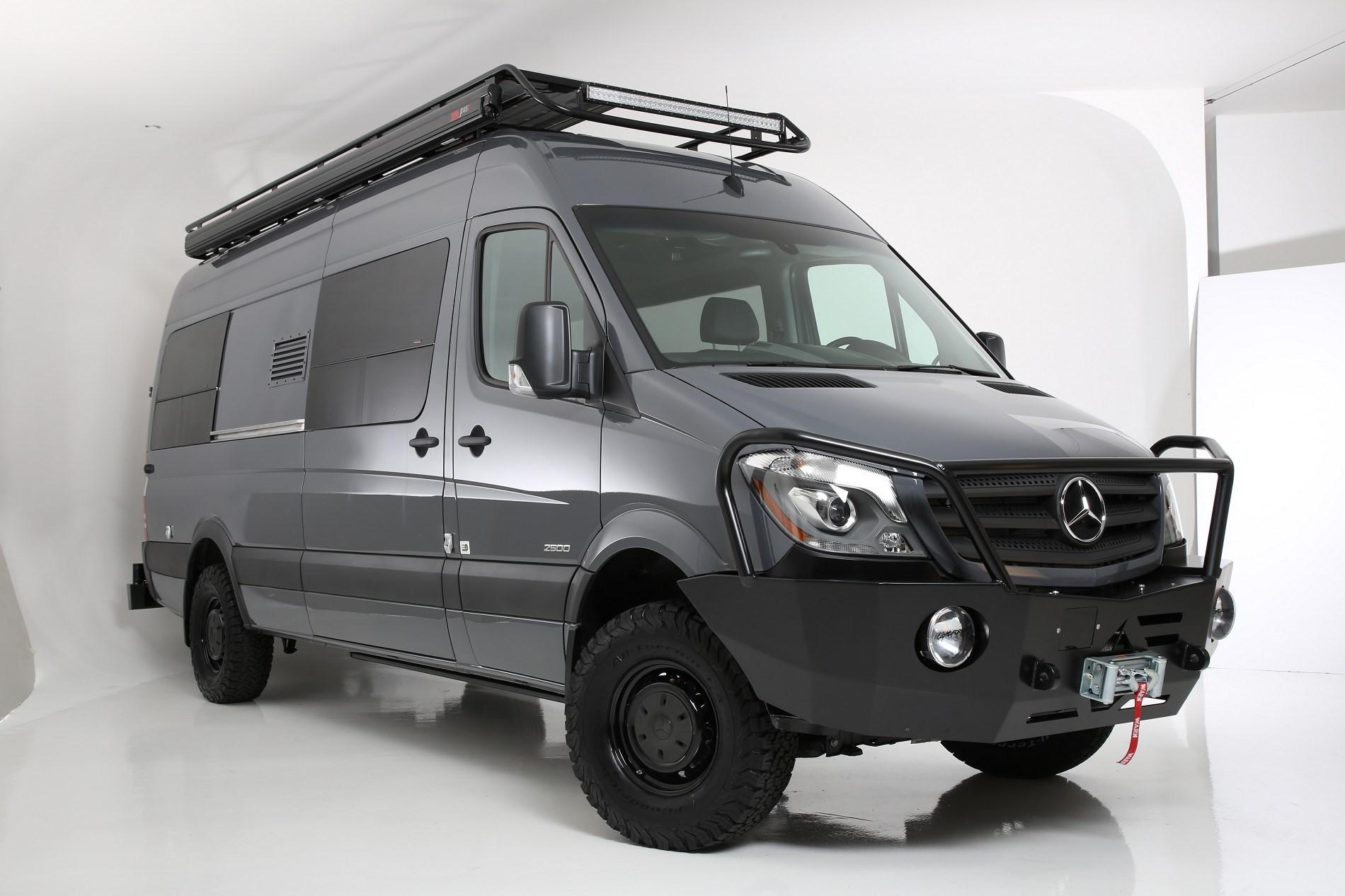 Hendrick Motors Of Charlotte >> Mercedes Charlotte Nc | News of New Car Release