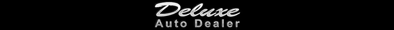 Deluxe Auto Dealer, LLC