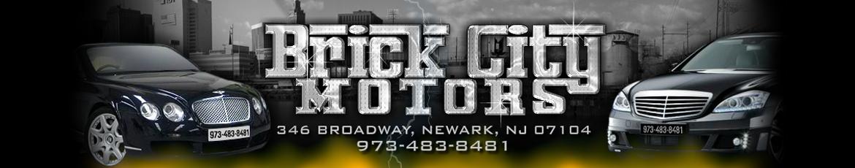 newark used car dealers used car dealer newark brick city motors