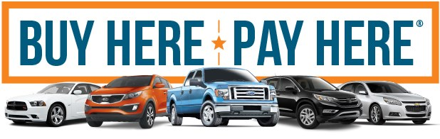 Buy Here Pay Here Car Dealers In Fort Mohave And Bullhead City