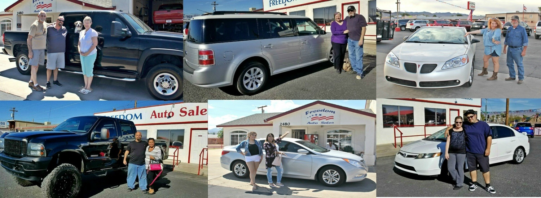 Freedom-Auto-Sales-Kingman-Fort-Mohave-AZ-Customers