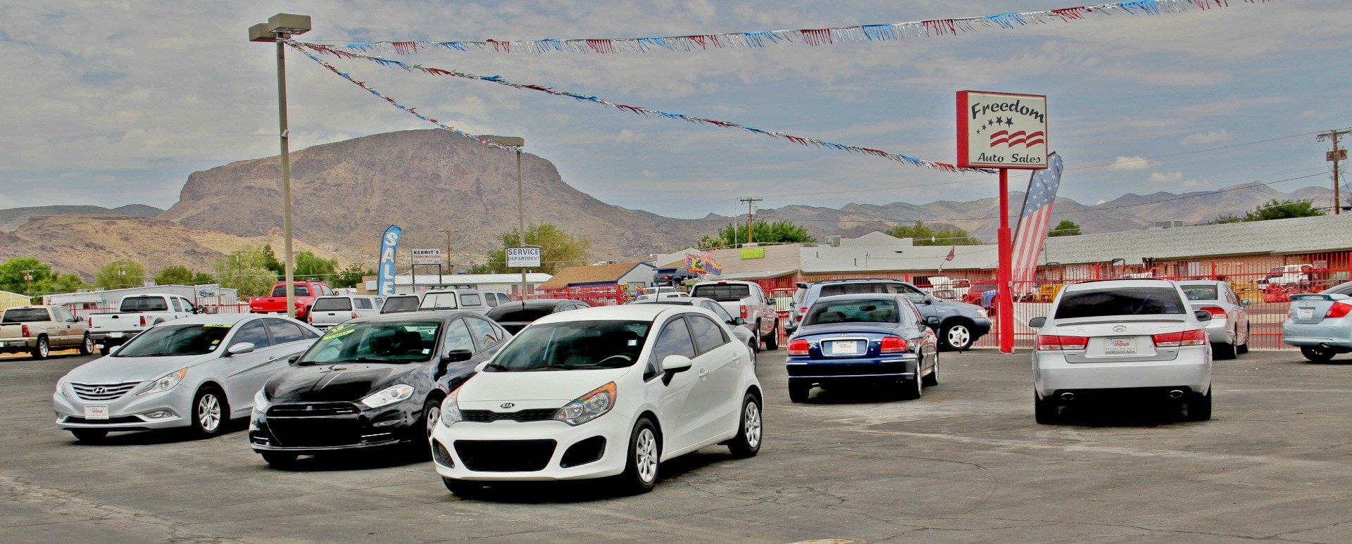 Kingman-AZ-used-cars-Freedom-Auto-Sales