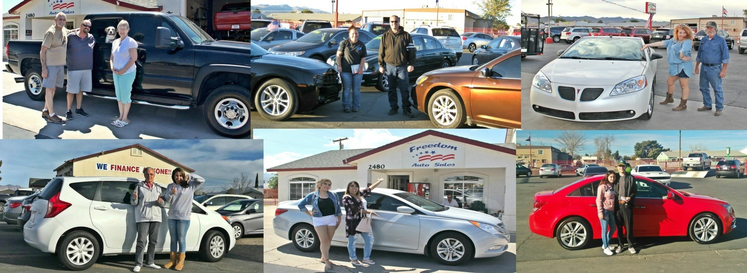 Freedom-Auto-Sales-Used-Cars-For-Sale-Kingman-AZ