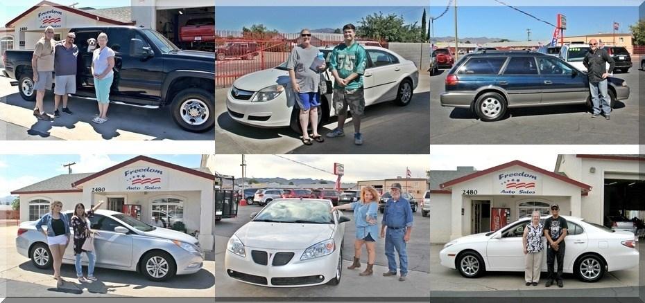 Freedom-Auto-Sales-Used-Cars-For-Sale-Kingman-AZ