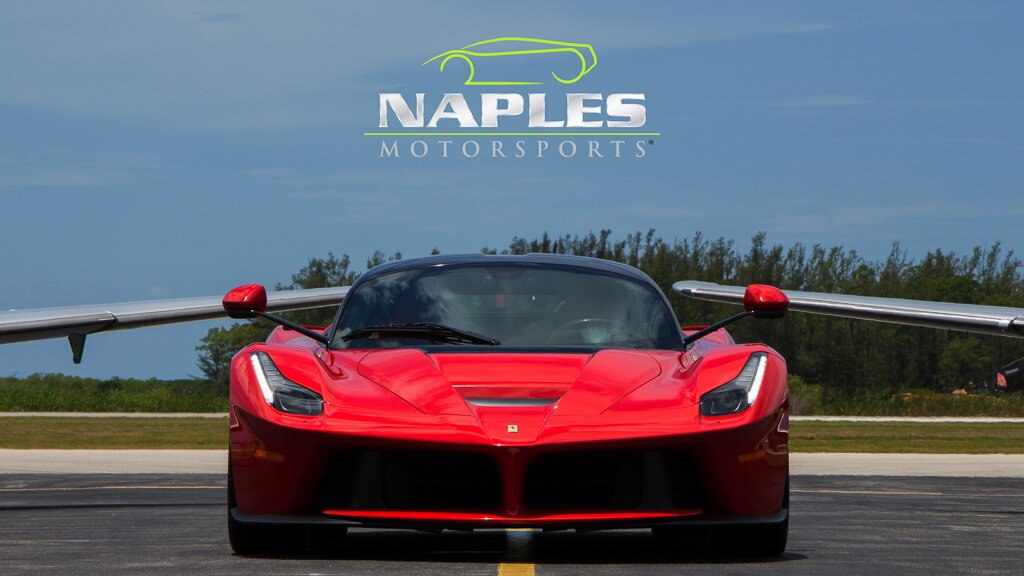 Car Dealerships Naples Fl >> Exotic Cars Naples Florida Luxury Cars Naples Florida