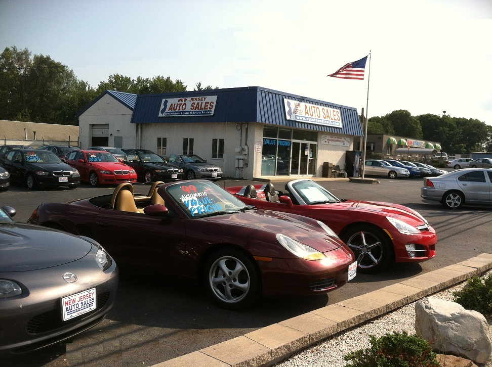 Cars For Sale Nj >> Used Cars In Delran Nj Used Cars In Willingboro Nj New Jersey