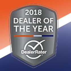 best car dealer in rhode island