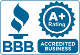 International Motor Group is a Better Bureau Business Accredited Business with an A+ Rating
