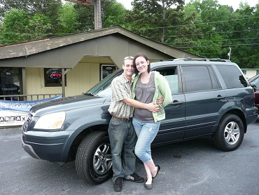 Graham Automotive   Reviews & Customer Photos