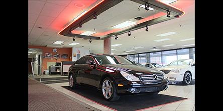 Car detailing cincinnati international auto outlet - Interior car detailing cincinnati ...
