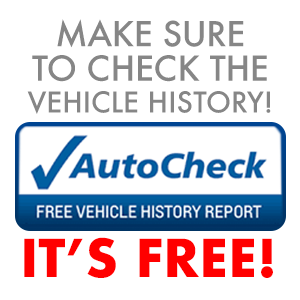 Thompson Brothers Auto Sales | West Lafayette IN | Dayton IN |