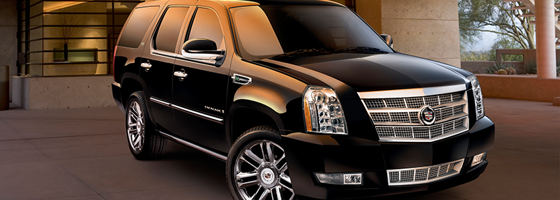 Used Cars In Las Vegas Las Vegas Motorcars Family Owned And