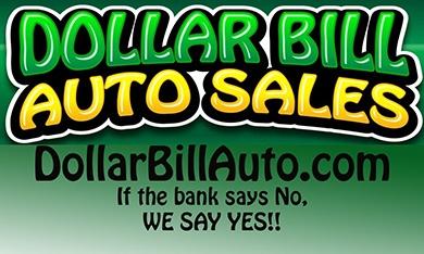 Bills Auto Sales >> Used Cars Visalia Ca Visalia Ca Used Car Dealer Dollar