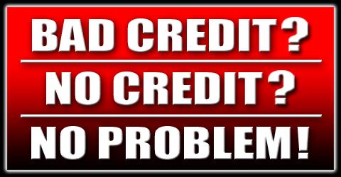Pay Here Buy Here >> Used Car Dealer Chandler Az Used Car Dealerships In Mesa
