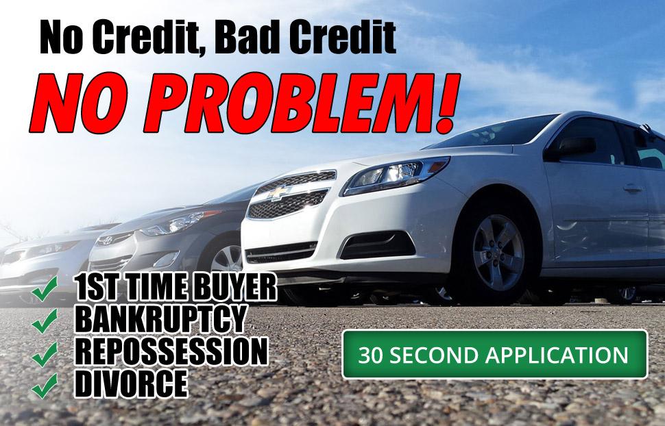 Buy Here Pay Here Chandler Az In House Financing Mesa Az Sub Prime