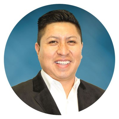 Sal, Sales Manager of Houston Direct Auto