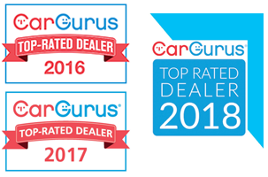 Car Gurus Dealer >> Used Car Dealer East Windsor Nj Food Truck Consignment