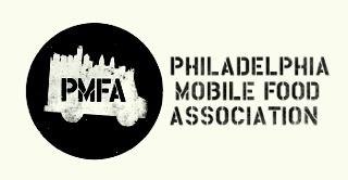 Philadelphia Mobile Food Association