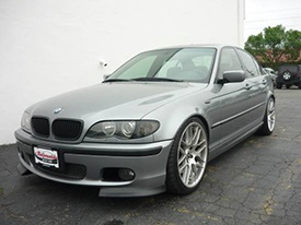 bmw zhp for sale used bmw 330i zhp for sale nationwide auto group. Black Bedroom Furniture Sets. Home Design Ideas